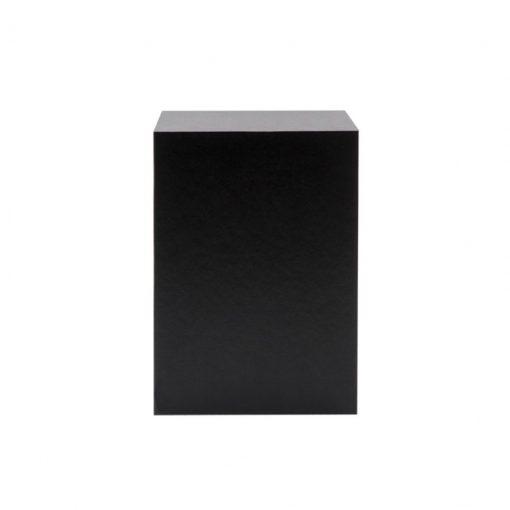 4x6 Presentation Box B V3