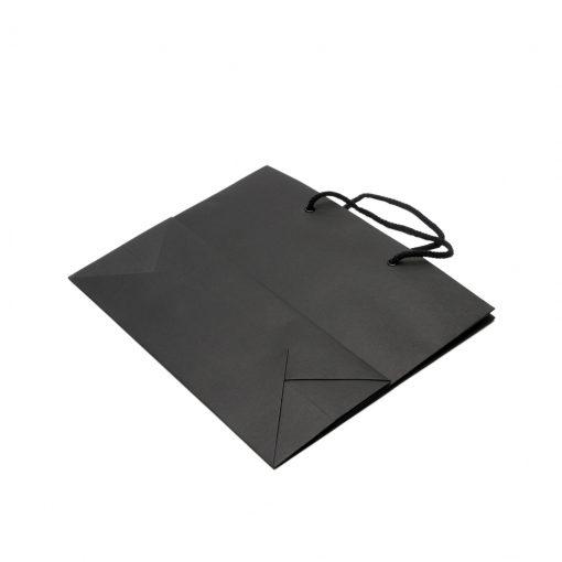 Bag BlackV2