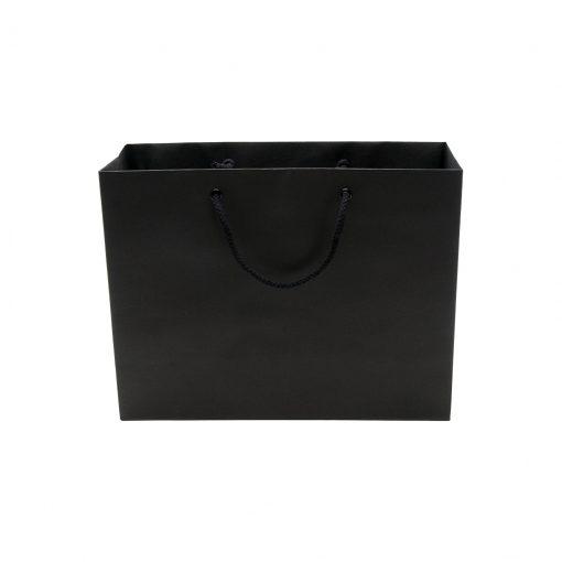 Bag BlackV3