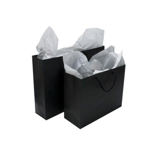 Black Bags 01
