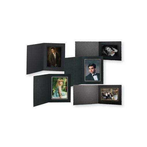Buckeye Folders