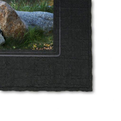 Buckeyecorner Black