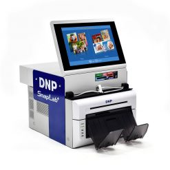 DNP SL620 Main