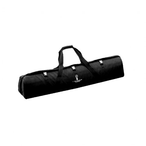 Lightrein Carrying Case 9x9x48 In