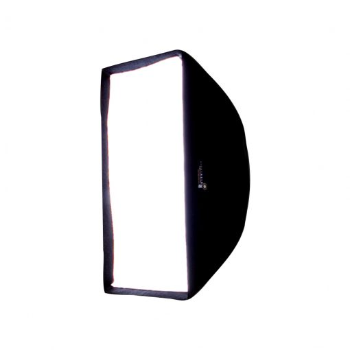 Lightrein Softbox 24 X 34