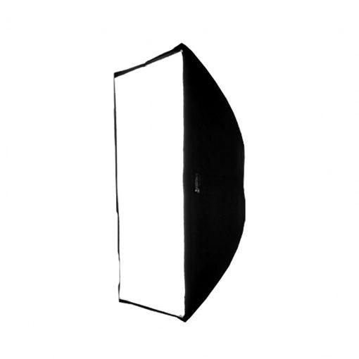 Lightrein Softbox 40 X 56