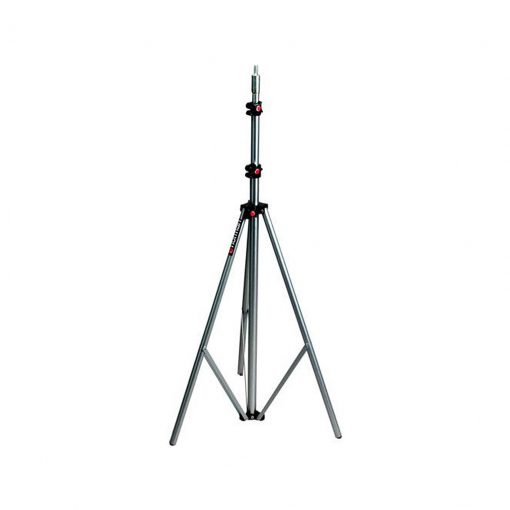 Norman LS224 Light Stand