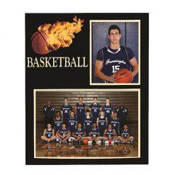 PM 7015 Basketball Memory Mate
