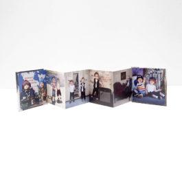 Pocket Albums Kids 01