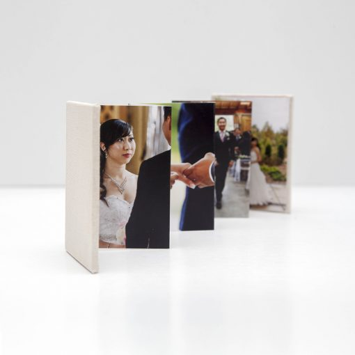 Pocket Albums Wedding 02