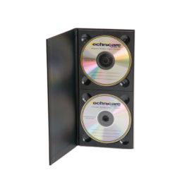 Topflight CD Album Vertical Double 01