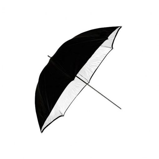 WB45 White Umbrella
