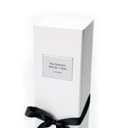 Wine Box 06