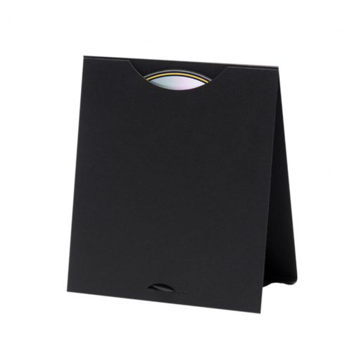 Cd Dvd Easel 02