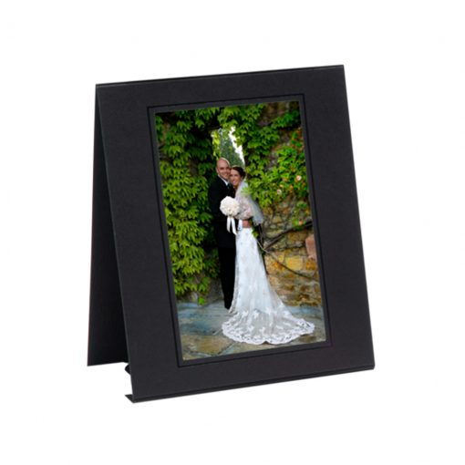 Cd Dvd Easel 03