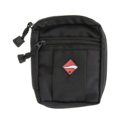Kit800 Bag