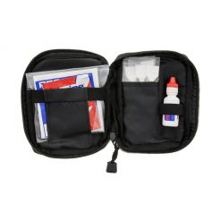 Kit800 Open Bag