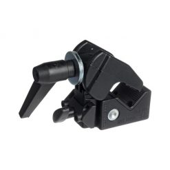 Manfrotto 035c 01